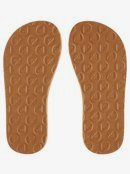 Julietta - Sandals for Girls 8-16  ARGL100244