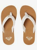 Porto - Sandals for Girls  ARGL100246
