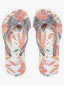 Lulu - Flip-Flops for Girls 8-16  ARGL100255