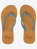 Costas - Sandals for Girls  ARGL100280