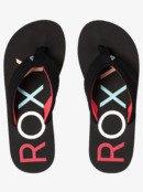 Vista - Sandals for Girls  ARGL100281