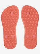 Viva Stamp - Sliders for Kids  ARGL100283