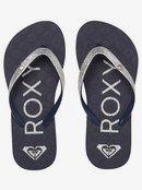 Viva Glitter - Sandals for Girls  ARGL100284