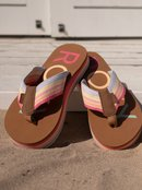 Chika Hi - Sandals for Girls  ARGL100303