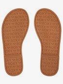 Sabrina - Sandals for Girls ARGL200059
