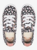 Bayshore - Shoes  ARGS600091