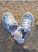 Bayshore - Shoes  ARGS600112