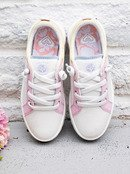 Sheilahh - Shoes for Girls  ARGS700017