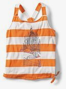 Castle Life - Strappy Dress for Girls 8-16  ARGZT03383