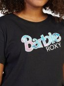 B BARBIE GIRL BF CREW RG  ARGZT03568