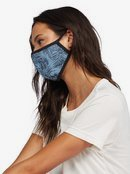 ROXY - Reversible Face Masks 2 Pack for Women  ARJAA03213