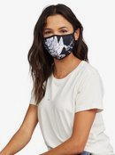 ROXY - Reversible Face Masks 2 Pack for Women  ARJAA03219