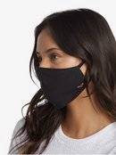 FACE MASK ROXY  ARJAA03220