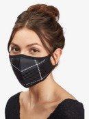 Roxy - Face Masks for Women  ARJAA03224