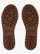 Rainier - Waterproof Winter Boots for Women  ARJB300018