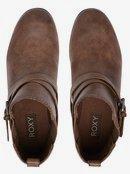 Ortiz Boots ARJB700523 | Roxy