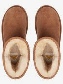 Renton - Sheepskin Boots  ARJB700553