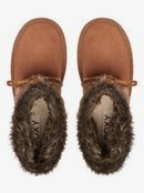 Tara - Suede Boots for Women  ARJB700554