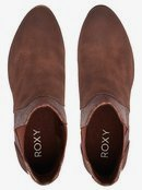 Linn - Mid-Heel Boots for Women  ARJB700592
