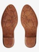 Wynette - Leather Boots for Women  ARJB700650