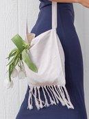 Island Oasis - Tote Bag for Women  ARJBA03094