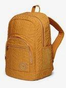 Big Big Love - Backpack for Women ARJBP03222