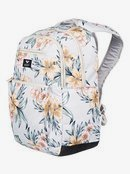 Here You Are - Backpack for  ARJBP03952