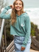 We Arrived A - Hoodie for Women  ARJFT03693