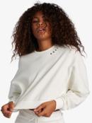 Over The Moon - Sweatshirt for Women  ARJFT03777