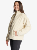Before And After - Bomber Jacket for Women  ARJJK03054