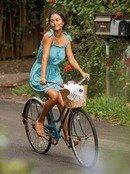 Low Tide - Strappy Dress for Women  ARJKD03202