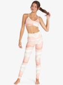 Kaileo - Medium Support Sports Bra for Women  ARJKT03336