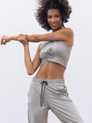 Sun Might Shine - Sports Top for Women  ARJKT03337