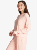 Cosy Day - Long Sleeve Top  ARJKT03350