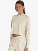 Sun Might Shine - Long Sleeve T-Shirt  ARJKT03352