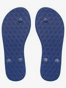Viva Stamp - Flip-Flops for Women  ARJL100543