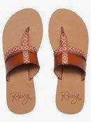 Kahula - Sandals for Women  ARJL100549