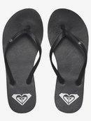 Bermuda - Flip-Flops for Women  ARJL100664
