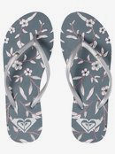 Bermuda - Flip-Flops for Women  ARJL100664