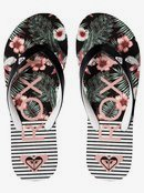 Tahiti - Flip-Flops for Women  ARJL100669