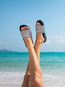 Slippy - Sandals for Women  ARJL100679