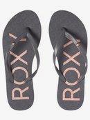 Sandy - Flip-Flops for Women  ARJL100681