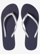 Viva Tone - Sandals for Women  ARJL100682