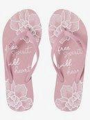 Viva - Flip-Flops for Women  ARJL100683