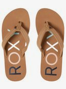 Vista - Sandals  ARJL100690