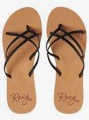 Trinn - Sandals for Women  ARJL100797