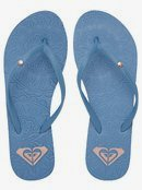 Antilles - Sandals for Women  ARJL100798