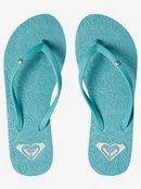 Antilles - Flip-Flops for Women  ARJL100798