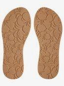 Julietta - Sandals for Women ARJL100846