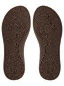 Colbee - Sandals for Women  ARJL100848